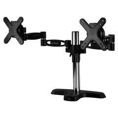 ARCTIC Z2 Pro stolní držák pro LCD do 27