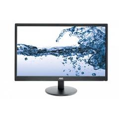 AOC E2270SWHN monitor LCD LED 21.5
