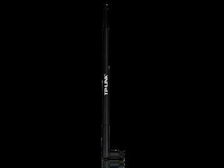 TP-LINK TL-ANT2409CL antena všesměrová 2.4GHz 9dBi Indoor RSMA