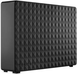 SEAGATE externí hdd 3TB Expansion Desktop black USB3 (černý model 3.5