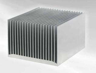 ARCTIC Alpine 11 Passive chladič CPU
