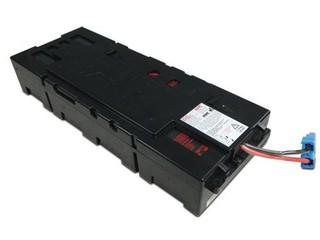APC Replacement Battery RBC115, náhradní baterie pro UPS, pro SMX1500, ...