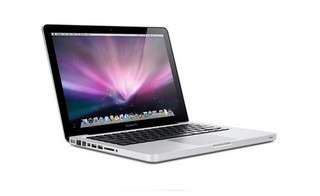 APPLE NB MacBook Pro 15-inch Retina Quad-core i7 2.20GHz /16GB ram /256GB flash, Iris Pro, CZ kláves