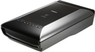 CANON PIXMA 9000F Mark II - A4, CCD, 9600x9600, Cloud, svitek, kinofilm, USB2.0 Hi-Speed