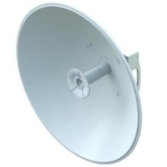 UBIQUITI AirFiber Dish 30dBi, 5GHz, Slant 45