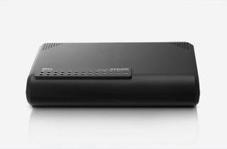 NETIS ST3124P 24xTP 10/100Mbps 24port switch