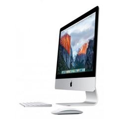 APPLE PC iMac 21.5