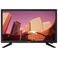 MANTA LCD TV 24