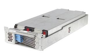 APC Replacement Battery RBC43, náhradní baterie pro UPS, pro SMT2200RM SMT3000RM ...