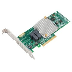 Microsemi Adaptec RAID 8805E Single