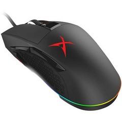 CREATIVE myš Sound BlasterX SIEGE M04 Gaming Mouse 12000dpi s osvětlením