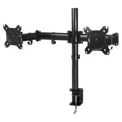 ARCTIC Z2 Basic stolní držák pro LCD do 27