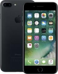 Apple iPhone 7 PLUS 128GB Black, 5.5