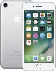 Apple iPhone 7 32GB Silver, 4.7