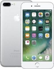 Apple iPhone 7 PLUS 128GB Silver, 5.5