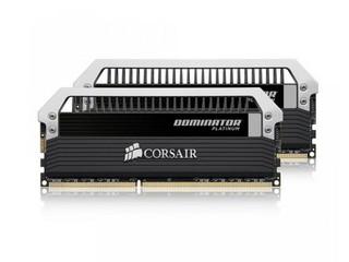 CORSAIR 16GB=2x8GB DDR4 3600MHz DOMINATOR PC4-28800 CL18-19-19-39 1.35V XMP2.0 (16GB=kit 2ks 8GB s c
