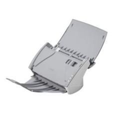 CANON skener DR-C130, A4, 30 str/min, 600dpi, ADF