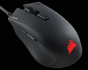 CORSAIR myš Harpoon RGB Optical Gaming Mouse (EU Version, pro hráče)