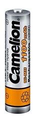 CAMELION 2pack AAA/HR03 1100mAh nabíjecí baterie 1.2V Ni-MH