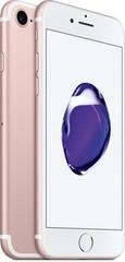 Apple iPhone 7 32GB Rose Gold, 4.7