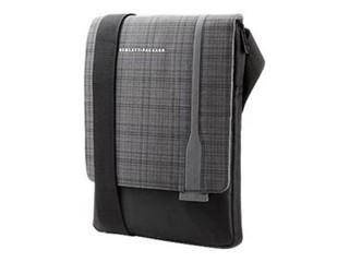 HP (F7Z97AA) brašna UltraSlim Tablet Sling taška přes rameno pro tablety do 12in (case)