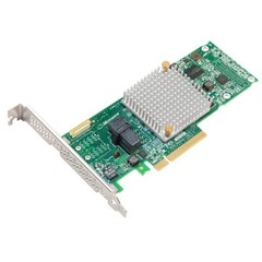 Microsemi Adaptec RAID 8405E Single
