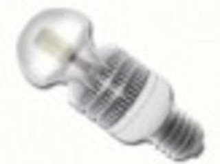 GEMBIRD LED žárovka, E27, 4000K, 1080LM, 8W, CRI80 neutrální