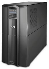 APC SMT2200I ups Smart-UPS 2200 LCD, 1980W/2200VA, USB, 230V line interaktiv