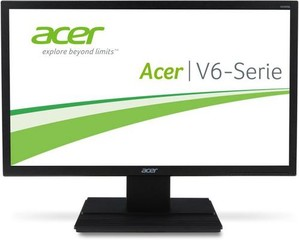 ACER LCD 24
