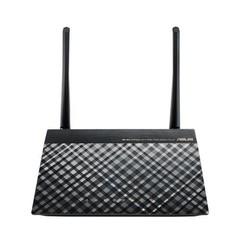 ASUS DSL-N16 modemový router Wireless-N300 VDSL2 ADSL 4xLAN 1xWAN