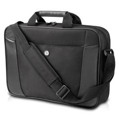 HP (H2W17AA) brašna Essential Top Load case pro notebooky do 15.6in