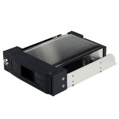 FANTEC MR-35SATA black interní box do 5.25