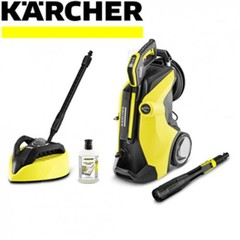 KARCHER Čistič K 7 Premium FC plus Home