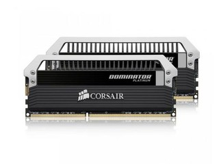 CORSAIR 16GB=2x8GB DDR4 3866MHz DOMINATOR CL18-22-22-40 1.35V XMP2.0 (16GB=kit 2ks 8GB s chladičem
