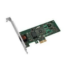 INTEL síťová karta PRO/1000 CT PCI-Express GLAN 10/100/1000 interní karta (INTEL chipset)