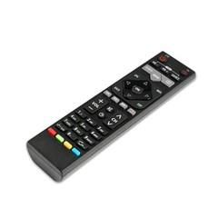 ANTIK dálkové ovládání pro ANTIK SmartTVBox NANO