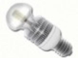 GEMBIRD LED žárovka, E27, 2700K, 1080LM, 8W, CRI80 teplá