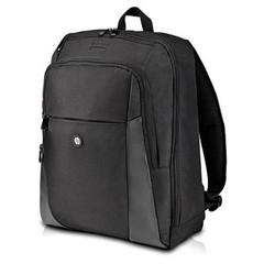 HP (H1D24AA) batoh HP Business (case) pro notebooky do 15.6in