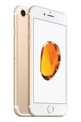 Apple iPhone 7 128GB Gold, 4.7