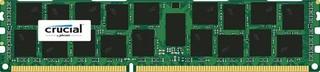 CRUCIAL pro Apple/Mac 16GB DDR3 ECC Registered 1866MHz PC3-14900 CL13 1.50V Dual Ranked x4