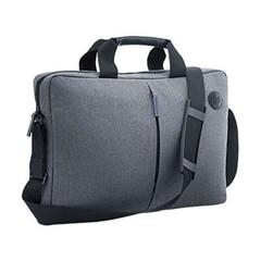 HP (K0B38AA) brašna Value Top Load case pro notebooky do 15.6in