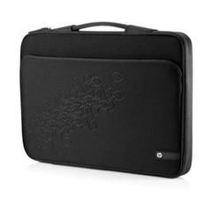 HP (WU673AA) obal brašna HP Black Cherry 16 case pro notebooky do 16in