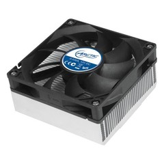 ARCTIC Alpine M1 (pro AMD AM1)