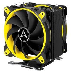 ARCTIC Freezer 33 eSport Edition chladič CPU (Intel 1150, 1151, 1155, 1156, 2011, 2011-3, 2066 a AMD