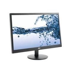 AOC e2270Swn monitor LCD LED 21.5