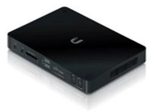 UBIQUITI UNIFI NVR Controller , 2TB ( AirVision-C )