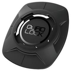 QuadLock QLA-UNI-2 držák pro mobilní telefony (Quad Lock Universal adaptér V2)