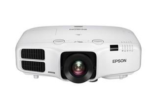 EPSON projektor EB-5530U WUXGA 5500 Ansi 15000:1