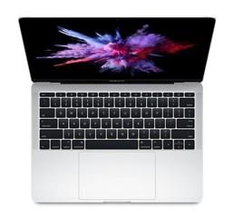 APPLE NB MacBook Pro 13-inch Retina (barva stříbrný) i5 2.3GHz /8GB ram /128GB flash /Iris Graphics