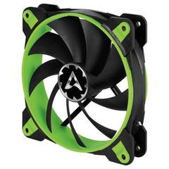 ARCTIC BioniX F120 ventilátor - 120 mm, zelený (green)